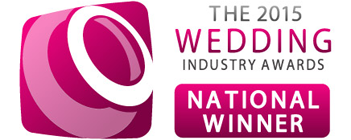 twia logo sam fitton national winner 2015